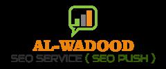 AL-WADOOD SEO SERVICE (SEO PUSH)